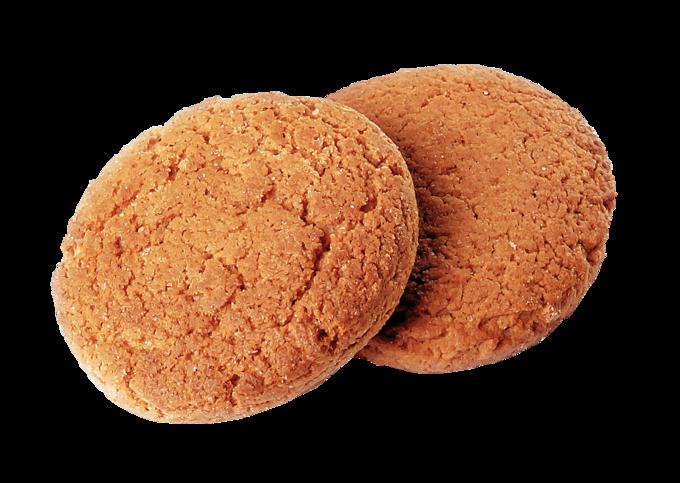 Печенье овсяное 400г КонТех