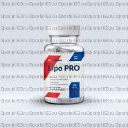 Lipo Pro 100 капс