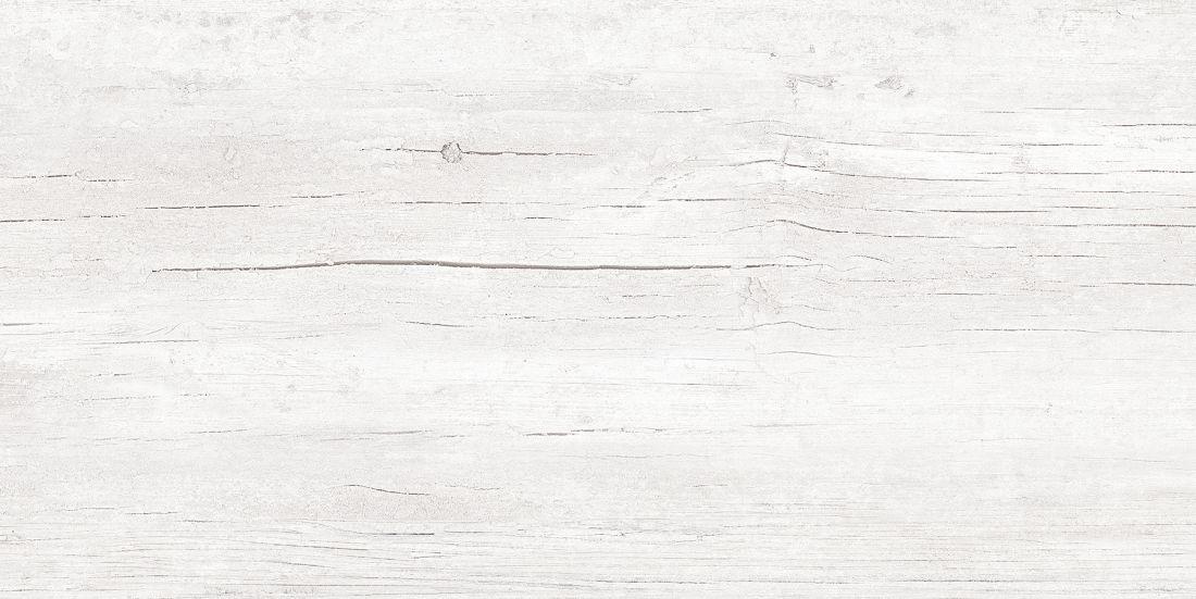 Wood Gray WT9WOD15