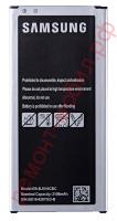 Аккумулятор для Samsung Galaxy J5 2016 ( SM-J510FN ) ( EB-BJ510CBC )