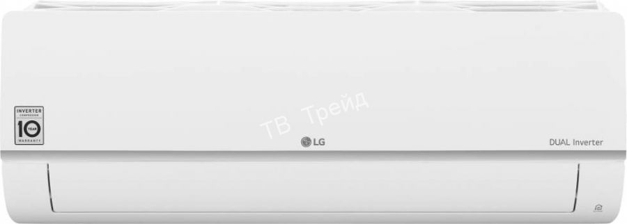 Cплит-система LG PC12SQ