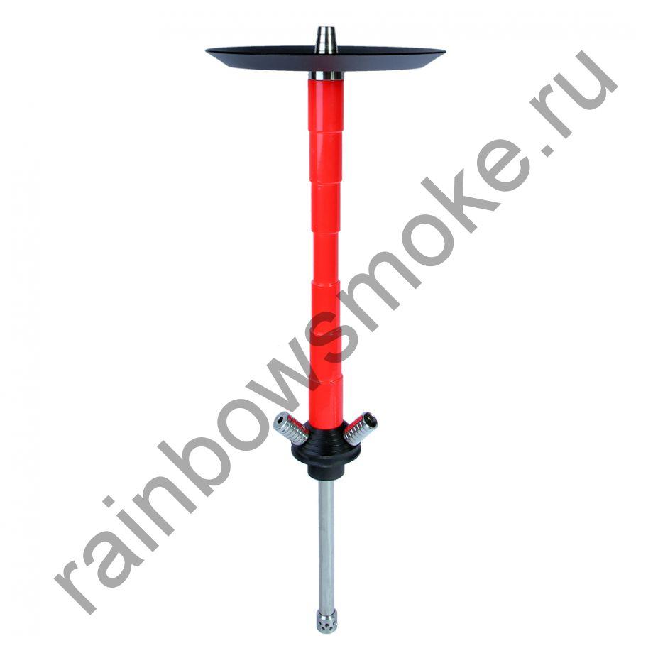 Кальян Mamay Custom v3 Tele №7 Красный