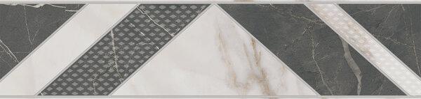 13109R/11 | Бордюр Буонарроти обрезной