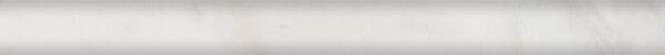 SPA044R | Бордюр Буонарроти белый обрезной