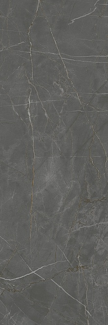 13098R | Буонарроти серый темный обрезной