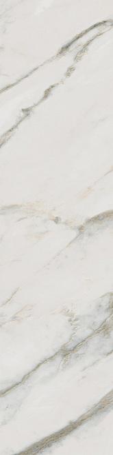 SG316800R | Буонарроти белый обрезной