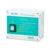 Шкаф управления SK-701/0,75 Wilo 2895042