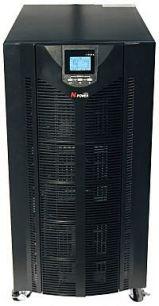 Pro-Vision Black M20000 3/3 P LT