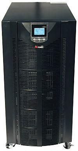 Pro-Vision Black M15000 3/3 P LT