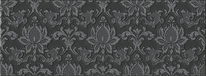 HGD/B429/15144 | Декор Кастильони