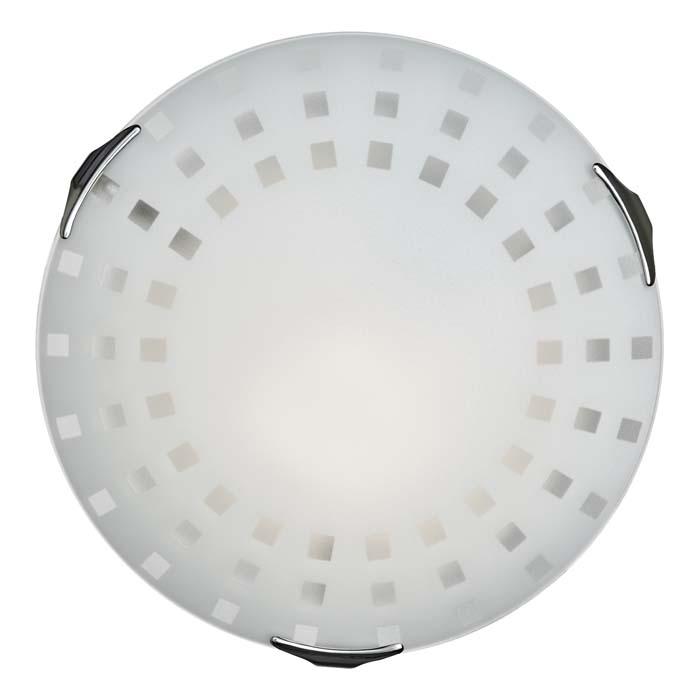 Светильник СОНЕКС 162/K SN 096 2*60W