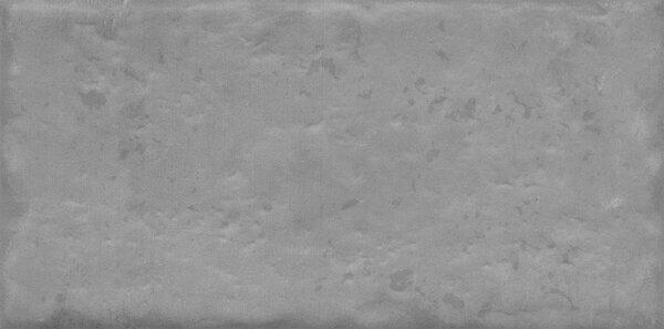 19066 | Граффити серый