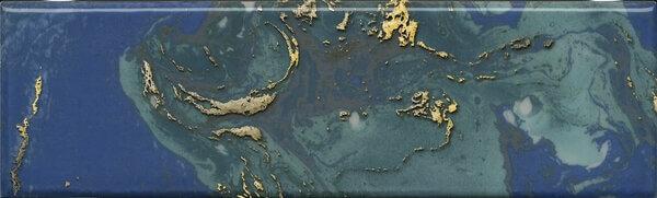 VB/A52/9016 | Декор Дарсена