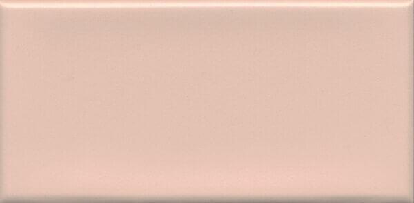 16078   Тортона розовый