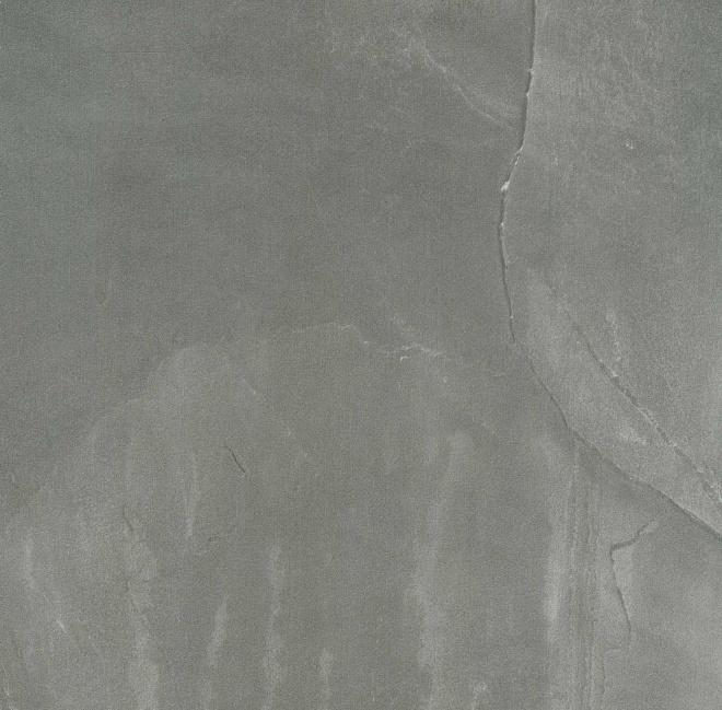 DD604800R   Про Слейт серый обрезной