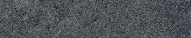 DL600600R20/1| Подступенок Роверелла серый темный