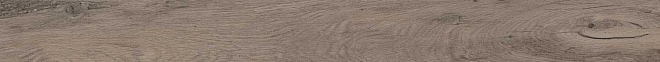 DL501500R20/1 | Подступенок Про Вуд беж тёмный