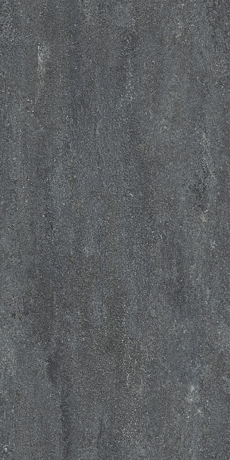 DD505000R | Про Нордик серый темный натуральный обрезной