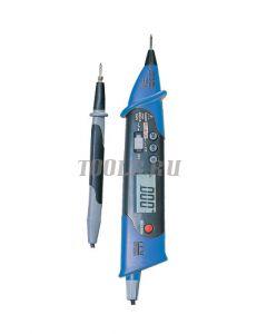 CEM DT-3260 мультиметр цифровой