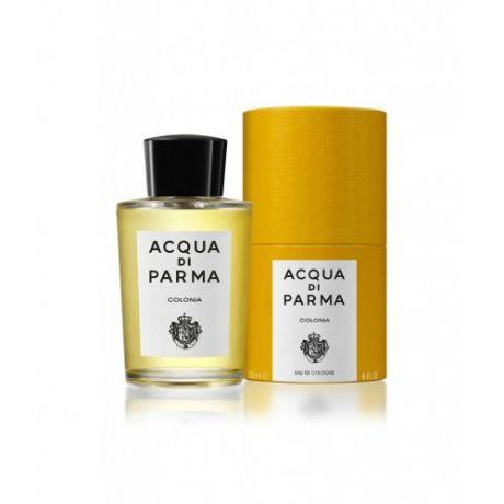 """Acqua di Parma """"Acqua Di Parma Colonia"""", 100 ml"""