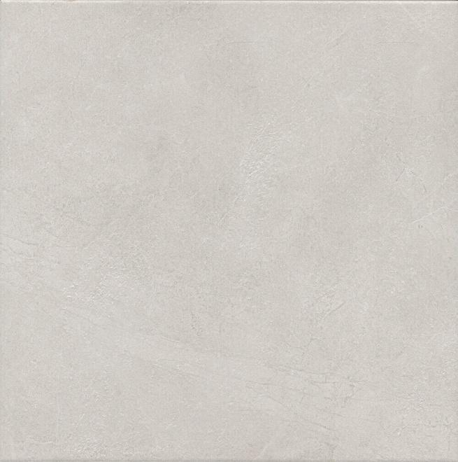 SG161300R | Эскориал серый обрезной