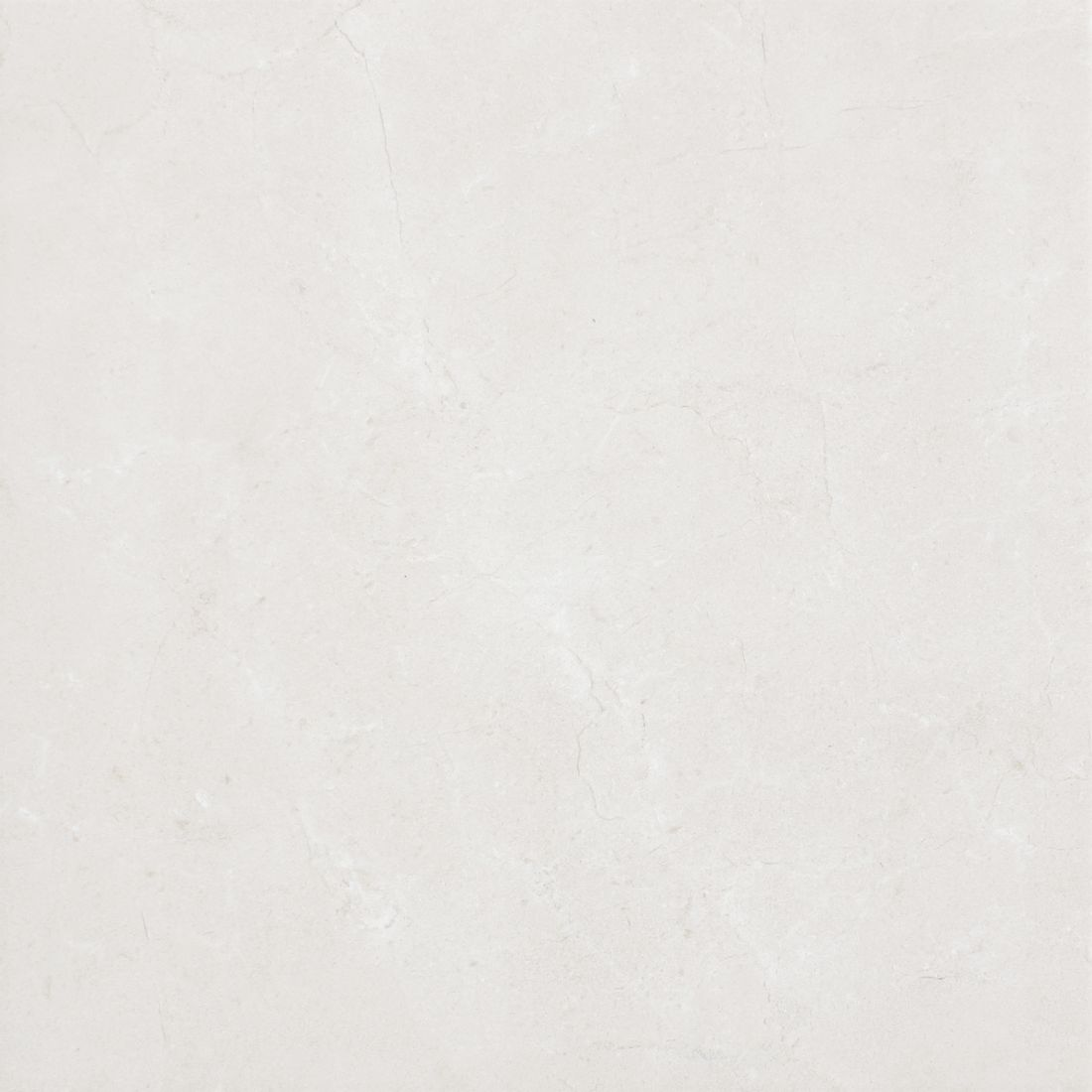 Marble Crema FT3MRB01
