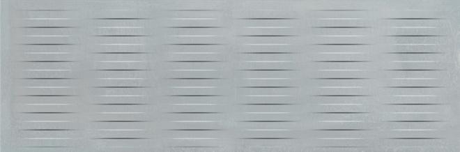 13067R | Раваль серый светлый структура обрезной