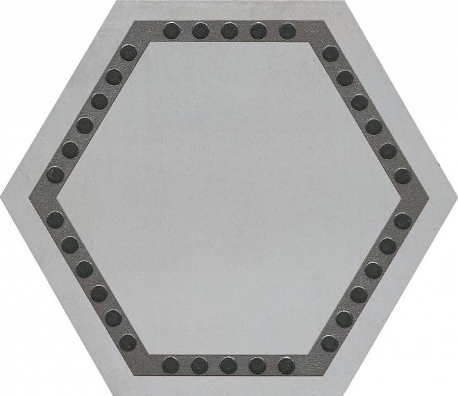 DC/A10/SG27001 | Декор Раваль