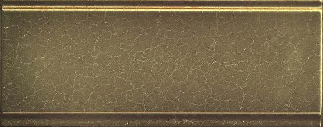 BDA015R | Бордюр металл обрезной