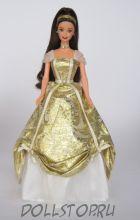 Коллекционная кукла Барби как Принцесса Сисси - Barbie Doll as Princess Sissy