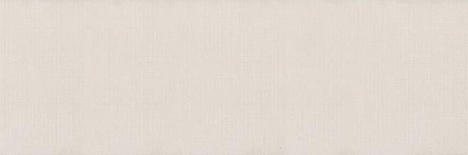 12133R | Ориенте белый обрезной