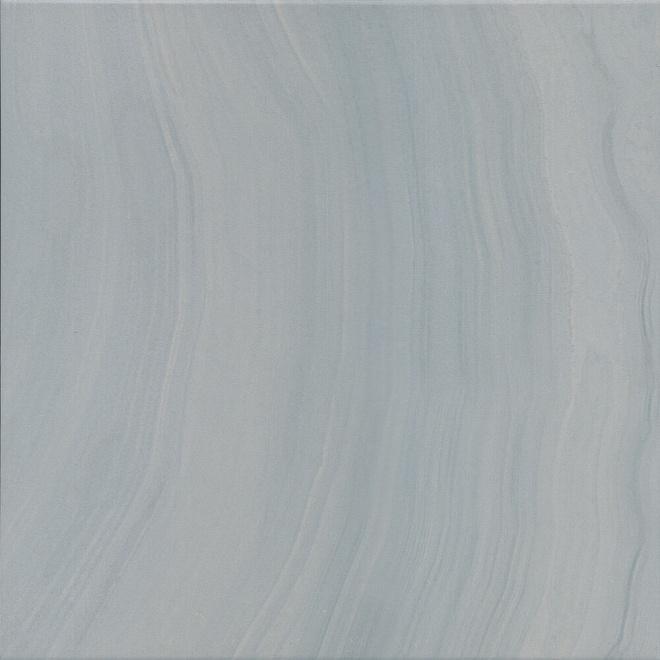 SG161100N   Сияние голубой