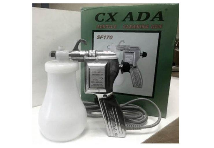 Пистолет для очистки текстиля MPIO SF -170