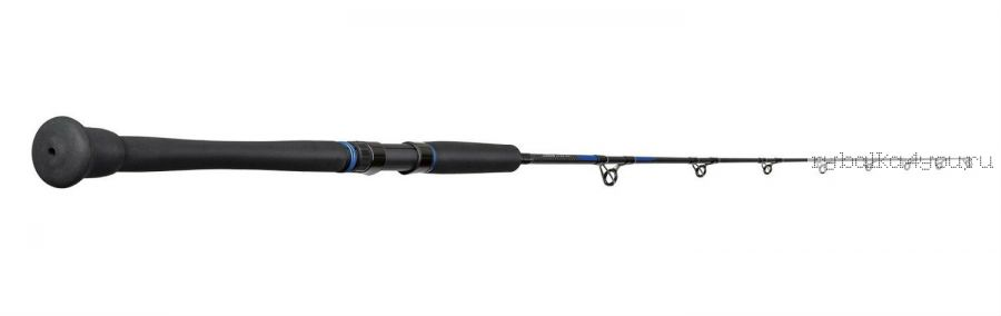 Удилище Sportex Magnus Jigging MJ 1612 1,65 м, 12lbs