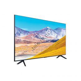 Телевизор Samsung UE43TU8000U
