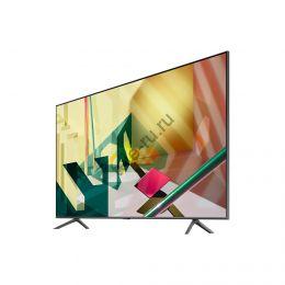 Телевизор Samsung QE85Q70TAU