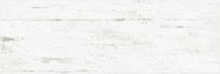 Formwork White