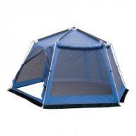 Палатка Tramp Lite Mosquito blue