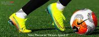 "Nike Mercurial ""Dream Speed 2"""