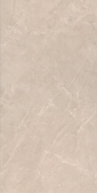 11128R | Версаль беж обрезной