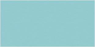 Luster Aquamarine