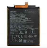 Аккумулятор Asus ZB500TL ZenFone 4 Max (C11P1610) Оригинал