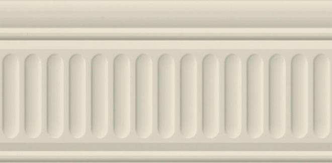 19051/3F   Бордюр Бланше беж структурированный