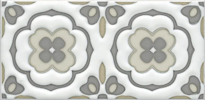 STG/A617/16000 | Декор Клемансо орнамент