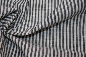 Рубашечная ткань полоска 7181/D3/C#4