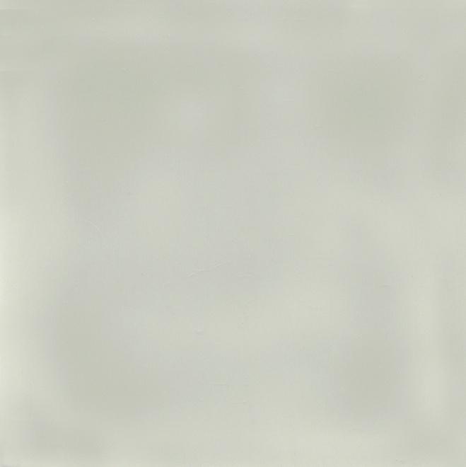 17009 | Авеллино фисташковый