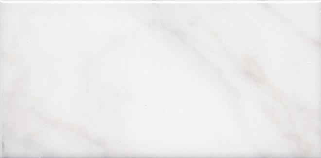 16071 | Фрагонар белый