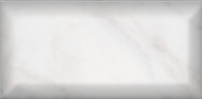 16073 | Фрагонар белый грань