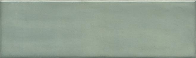 9017 | Монпарнас зелёный