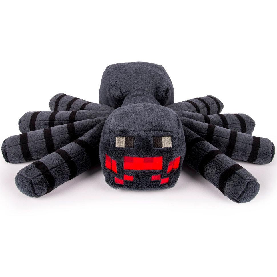 интернет магазин майнкрафт плюшевые игрушки специалистов покупателей